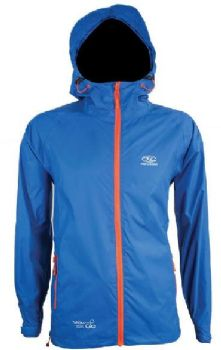 Mens Waterproof Clothing